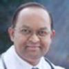 Dr. J. Lakshmikanth  - Orthopedist, Bangalore
