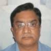 Dr. Shah Laxmikant  - Urologist, Pune