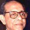 Dr. Subir Dutta - Pathologist, Kolkata