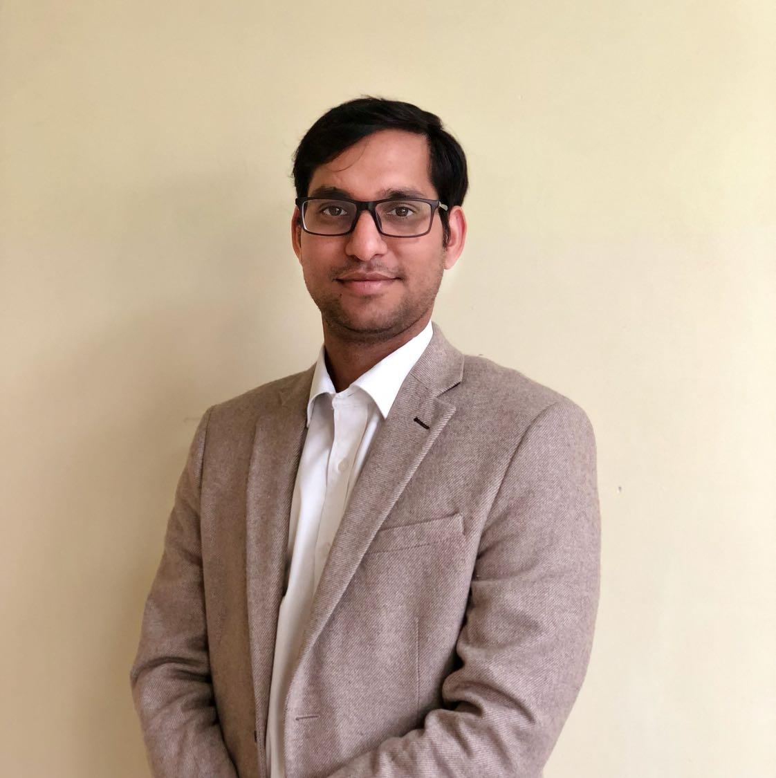 Neeraj singhal wife sexual dysfunction