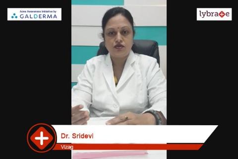Lady Dermatologists in Srikakulam, Hyderabad - Book Instant