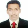 Dr. Ravindra B Kute - Sexologist, Nashik