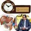 Dr. Sachin Wani - Gastroenterologist, Pune