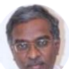 Dr. C Subramanyam  - ENT Specialist, Hyderabad