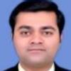 Dr. Sanish Shringarpure   Lybrate.com