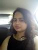 Dr. Nisha Singh - Acupressurist, Delhi
