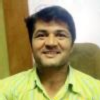 Dr. Mukesh G Patel  - Dentist, Vadodara