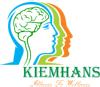 Kiran Institute Of Ent Mental Health & Neurosciences(kiemhans),