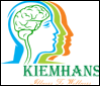 Dr. Kiran Institute Of Ent Mental Health & Neurosciences(kiemhans) - Psychiatrist, Delhi