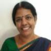 Dr. Maheshwari.V.G.  - Gynaecologist, Chennai