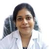 Dr. Mrs. Meeta Gupta  - Dentist, Thane