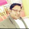 Dr. Anil Vishwakarma - Ayurveda, Satna