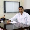 Dr. Atul Malhotra - Orthopedist, Chandigarh