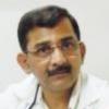 Dr. Pradeep Joshi  - Dentist, Mumbai