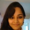 Dr. Ms. Girija Sharma - Psychologist, Delhi