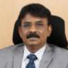 Dr. Nandkumar Sundaram  - Orthopedist, Chennai