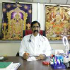 Dr. M.S.Choudary  - ENT Specialist, Vijayawada