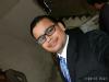Dr. Argha Chatterjee - Homeopath, Kolkata
