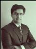 Dr. Avinash R - Pulmonologist, mysore