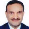 Dr. Kamal Parwal | Lybrate.com