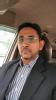 Dr. Hemant Malik - Homeopath, Gurgaon