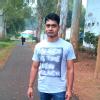 Mr. Praveen Kumar - Physiotherapist, Calicut ( Kozhikode )