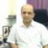 Dr. Rajesh Dhopeshwarkar - Cardiologist, Pune