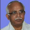 Dr. A. Raja Gopala Raju | Lybrate.com