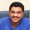 Dr. Harshal Gadhikar   Lybrate.com