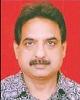 Dr. D K Gupta - Cardiologist, Delhi