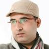 Dr. Mukhtar Ahmad Bhat - Alternative Medicine Specialist, AWANTIPORA