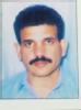 Dr. Masroor Ahmad Wani - Sexologist, Srinagar