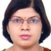 Dr. Deepti Sachan  - Hematologist, Chennai