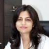 Dr. Dhwani Shah (Vakta) | Lybrate.com