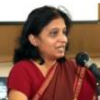 Dr. Sita Gururaja  - Gynaecologist, Mumbai