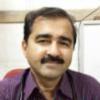 Dr. A Nagesh  - Pediatrician, Bangalore