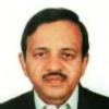 Dr. P M Balaji  - General Physician, Hyderabad