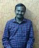 Dr. Shashank - Homeopath, Hyderabad