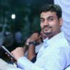 Dr. Shaikh I - Ayurveda, mumbai
