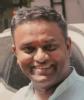 Dr. Banu Prakash.A.S - Neurologist, Bangalore
