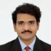 Dr. Vasanth Rao Periketi | Lybrate.com