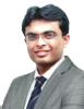 Dr. Alpesh Kikani - Oncologist, Rajkot