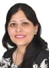 Dr. Sunita Arora  - IVF Specialist, Delhi
