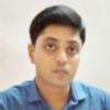 Dr. Siddartha Reddy - Neurologist, Hyderabad