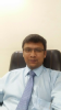 Dr. Prashant Parate - Orthopedist, Nagpur