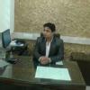 Dr. Shahazad Ali  - Psychologist, New Delhi