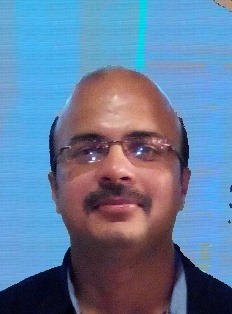 Dr  Sandeep Jain Health Feed - Tips, Question and Answer on