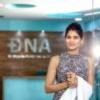 Dr. Priyanka Dasari - Dermatologist, Bangalore