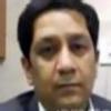 Dr. Akash Dua | Lybrate.com