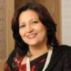 Dr. Sonia - Ophthalmologist, Mumbai